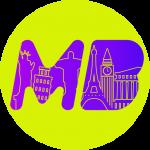 MB Viagens e Turismo